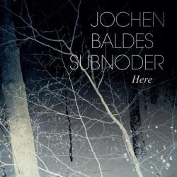 Subnoder - Here