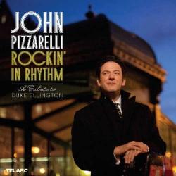 Rockin` in Rhythm