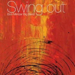Big Band - Swing Out