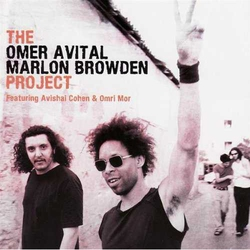 The Avital-Browden Project