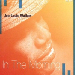 In the Morning - Digipack