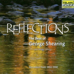 Reflections (The Best Of)