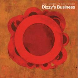 Dizzy`S Business