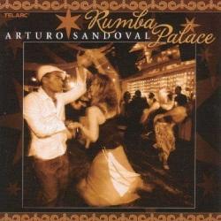 Rumba Palace