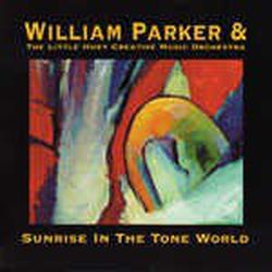 Sunrise in the Tone World