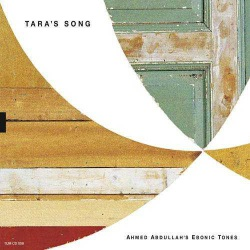 Ebonic Tones - Tara`S Song
