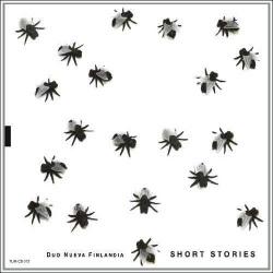 Duo Nueva Finlandia - Short Stories