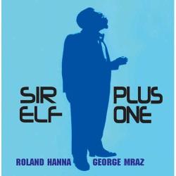 Sir Elf + One with George Mraz