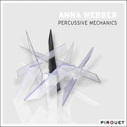 Percussive Mechanics