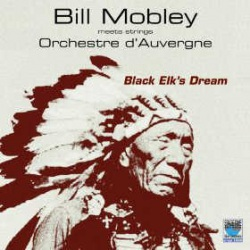 Meets Orchestre D`Auvergne - Black Elk`S Dream