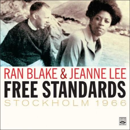 Free Standards - Stockholm 1966