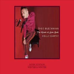 Hello Earth! - Music of Kate Bush