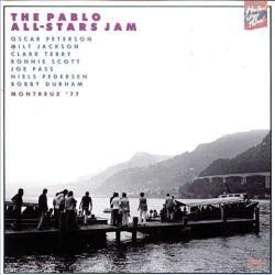 Montreux `77 (Cut Out)