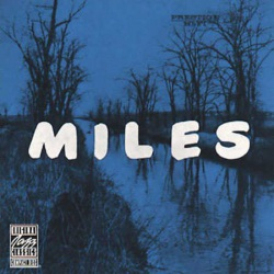 The New Miles Davis Quintet - RGV (Cut Out)