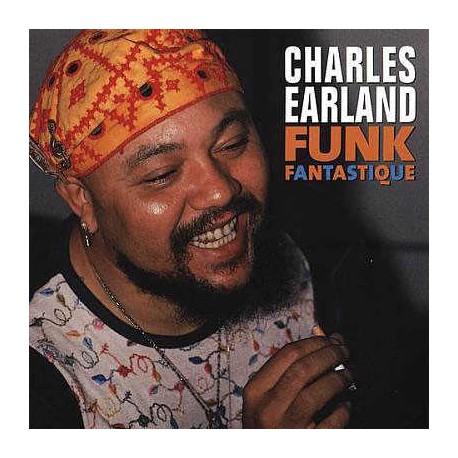 Funk Fantastique (Cut Out)