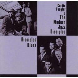 Disciples Blues (Cut Out)