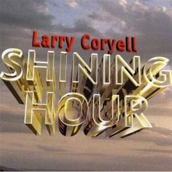Shining Hour