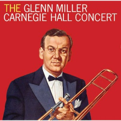Carnegie Hall Concert (Cut Out)