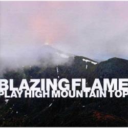 Play High Mountain Top
