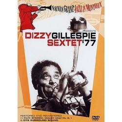 Jazz in Montreux` 77