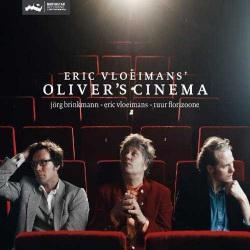 Oliver`S Cinema
