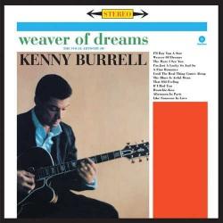Weaver of Dreams - 180 Gram