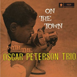 On the Town - 180 Gram