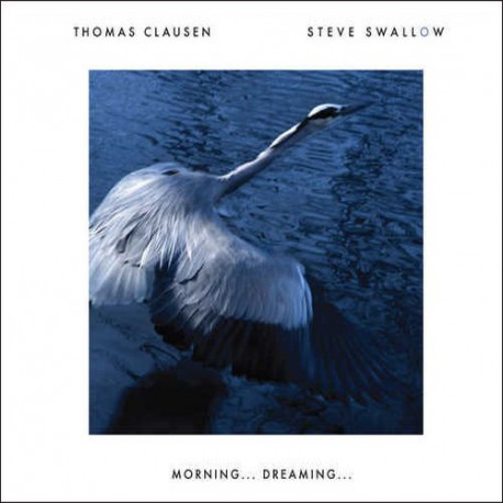 Morning - Dreaming
