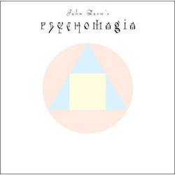 Psychomagia