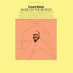 Basie on the Beatles