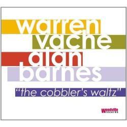 The Cobbler`S Waltz