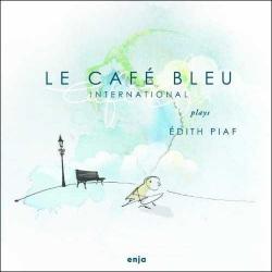 Plays Edith Piaf