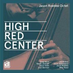 High - Red - Center