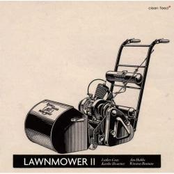 Lawnmower Ii