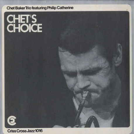 Chet`S Choice