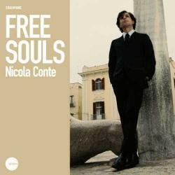 Free Souls - 2Lp + Bonus Cd