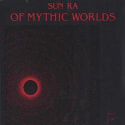 Of Mythic Worlds - 180 Gram