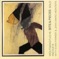 Bits and Pieces Feat. Ewan Parker