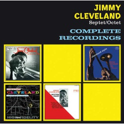 Septet and Octet - Complete Recordings