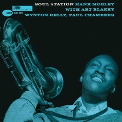 Soul Station (Blue Note 75Th Anniversary)