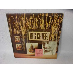Big Chief! (Us Stereo)