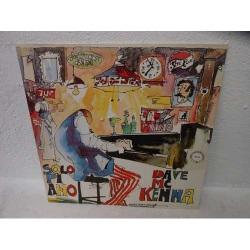 Solo Piano (Leo Meiersdorff Cover)