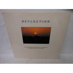 Reflection w/ Joe Vanore