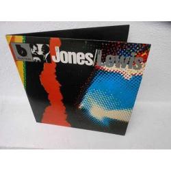 Thad Jones & Mel Lewis (Uk Gatefold Reissue)