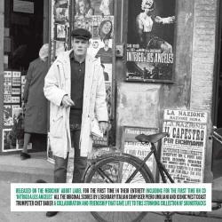 Italian Jazz on Film - P. Umiliani Feat. Chet Bake