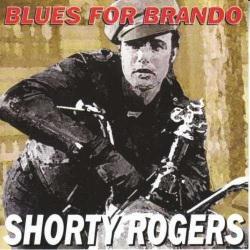 Blues for Brando