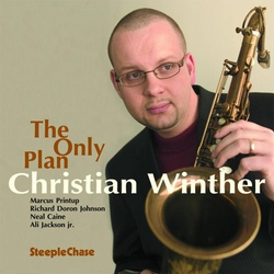 Christian Winther