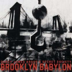 Secret Society - Brookly Babylon