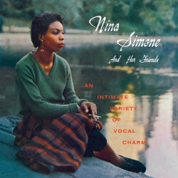 Nina Simone and Her Friends + 1 Bonus Track - 180