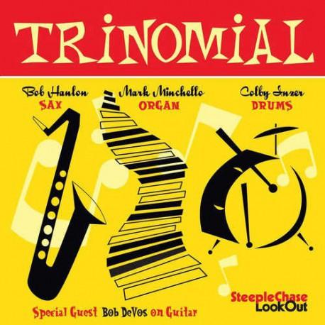 Trinominal